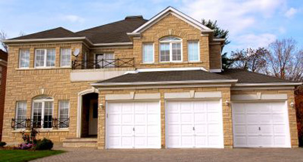 Garage Door Installation White Plains NY
