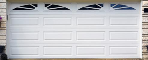 Attirant Garage Door Repair In White Plains
