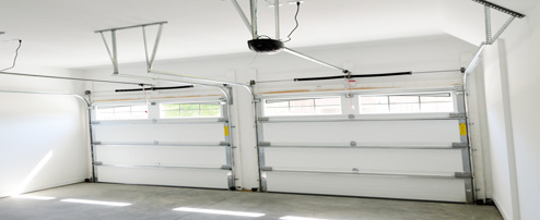 garage door installLimitless Gragae Doors And Gates New Garage doors installation